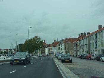 2010ベルギー 257.jpg