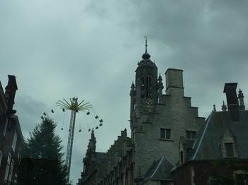 2010ベルギー 263.jpg