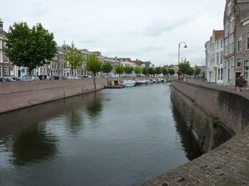 2010ベルギー 265.jpg
