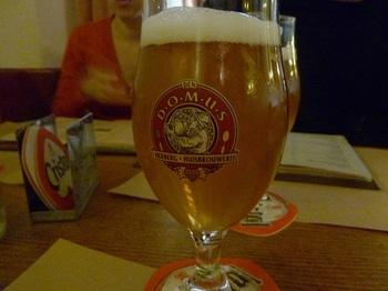 2010ベルギー 315.jpg